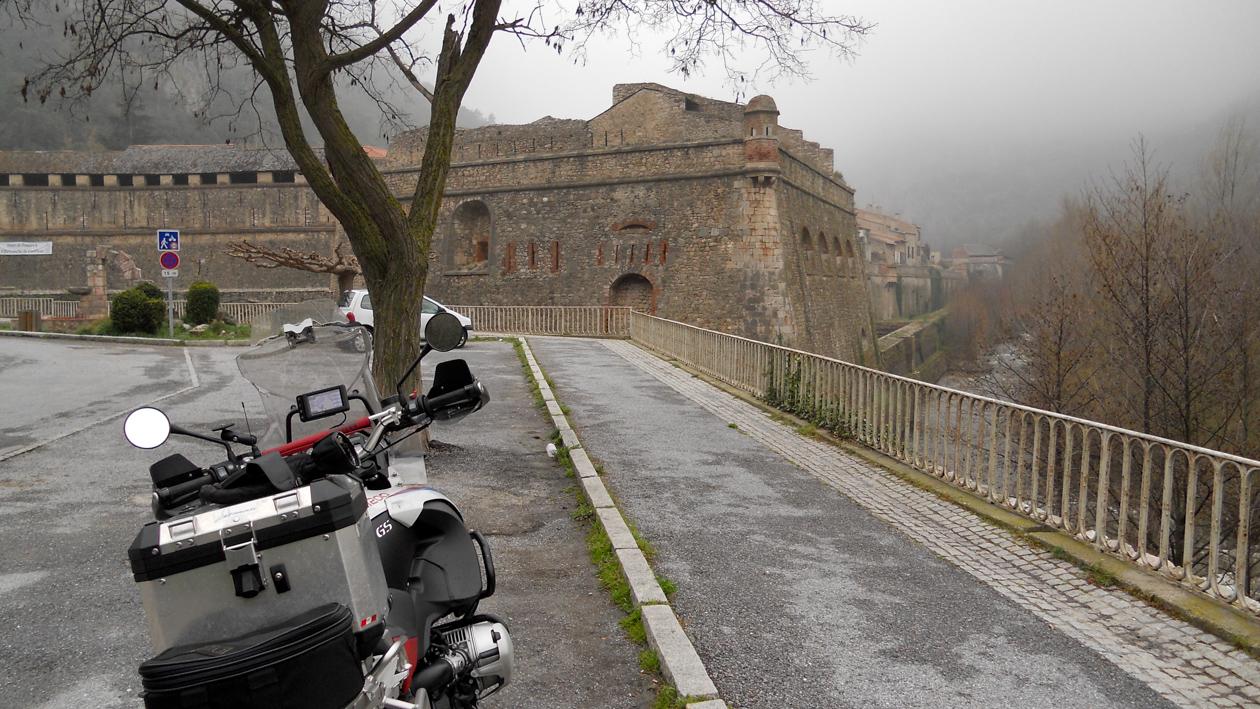20130327-Languedoc-Tour-001