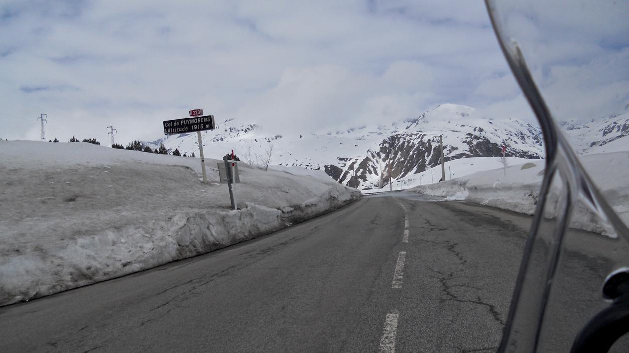 20130327-Languedoc-Tour-012